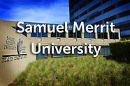 Samuel Merrit University
