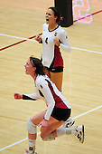 20091030 - USC Trojans at Stanford Cardinal