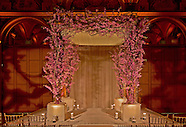 2013 07 03 Plaza Gormon Wedding