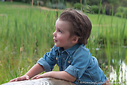 Child Portrait Photography Steamboat Springs Colorado