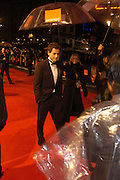 Ioan Gruffud. arrive at the 2006 BAFTA Awards at the Leicester Square Odeon Cinema in London. 19 February 2006.  -DO NOT ARCHIVE-© Copyright Photograph by Dafydd Jones 66 Stockwell Park Rd. London SW9 0DA Tel 020 7733 0108 www.dafjones.com