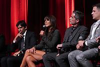 La Reina Del Sur Season 2 Hollywood Premiere on April 09, 2019 in Hollywood, CA, United States (Photo by Jc Olivera for Telemundo)