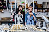 2017-03-24_Milk Bar & Pizza Washingtonian Exclusive