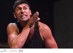 20 years after it burst onto the stages of the world, writer John Broughton's iconic piece of Kiwi theatre returns for its Festival encore...Michael James Manaia is a poignant story about a New Zealand man who, after returning from the Vietnam War, finds himself at odds with his culture, his history and his memories. Packed full of dynamic theatrical action and colourful characters, we follow his journey through childhood, family, love, grief, violence, conflict and passion...After premiering at Wellington's Downstage Theatre in 1991, this heart-wrenching One-man show went on to the Edinburgh Festival and celebrated performances across the globe. Directed by Nathaniel Lees and starring Te Kohe Tuhaka in the title role, this new vision of the story crosses the generations.  Produced by Taki Rua Theatre.