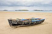 Coast - a sea change