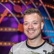 NLD/Almere/20170918 - Presentatie Lang Leve de Muziek Show, Gers Pardoel