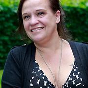 NLD/Hilversum/20110615 - Presentatie AVRO Een Zomer vol Kunst en Cultuur, Xandra Brood - Jansen