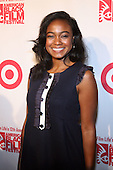 Young Hollywood @ The 2008 American Black Film Festival on August 9, 2008 in Los Angeles, CA
