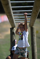 Image from Impi Challenge powered by Mitsubishi #Impi captured by www.zooncronje.com for www.zcmc.co.za