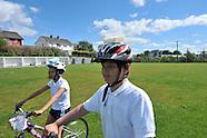 Bike Week Schools Activities