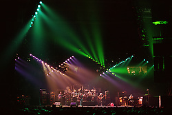 """""""Jam into Uncle Johns Band"""" The Grateful Dead Live at the Knickebocker Arena, Albany NY, 24 March 1990"""