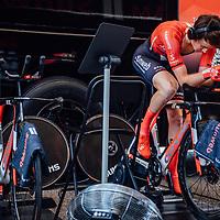 Tour de France 2019 Stage13