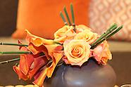 Neiman Marcus. Trend Event. 1.11.15