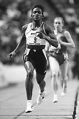 1993 Hamilton Spectator Indoor Games