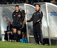Photo: Richard Lane.<br />