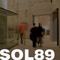 00_Sol89
