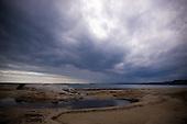 Neys Provincial Park, Terrace Bay, ON