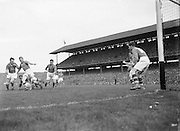 All Ireland Senior Football Championship Final, Armagh v Kerry, 27091953AISFCF, 27.09.1953, 09.27.1953, 27th September 1953,  Kerry 0-13, Armagh 1-06,