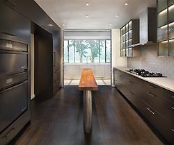 3829 Fessenden Kitchen VA2_107_255_Jan_Mach_2018