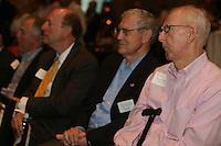 Scottsdale Leadership Reception Haute Event Photography