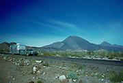 Sonora Desert, Baja, Mexico<br />