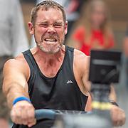 1:40 PM- Perry Group #24- Men?s 500m Masters B, C, Novice<br /> <br /> NZ Indoor Champs, raced at Avanti Drome, Cambridge, New Zealand, Saturday 23rd November 2019 © Copyright Steve McArthur / @rowingcelebration www.rowingcelebration.com