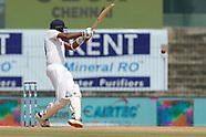 India v England 090221