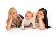 Roper Family Photoshoot