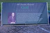2018 HAA Golf Tournament