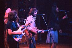 Grateful Dead 1977 05-05 | New Haven Coliseum CT