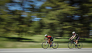SHOT 6/10/17 12:36:32 PM - Doug Pensinger Memorial Road Ride 2017. The 52 mile ride which took place on the one year anniversary of the passing of Getty Images photographer Doug Pensinger featured more than 30 riders many of whom had ridden with Doug in the past.  (Photo by Marc Piscotty / © 2017)