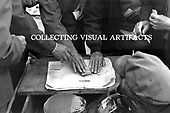 Collecting Visual Artifacts