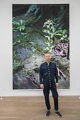 Wolfgang Tillmans 2017 Tate Modern