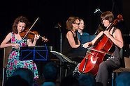 2015 Weekend of Chamber Music at the Cooperage