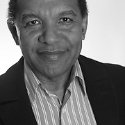 Brazilian poet Salgado Maranhao has written several books. His most recent, BLOOD OF THE SUN, is available in English translation. Maranhao is also a composer and lyricist.
