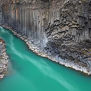 Iceland Treasures