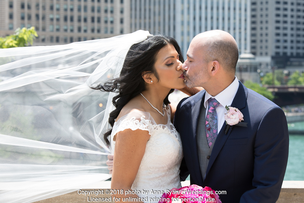 ©2018 photo by Anne Ryan/zrWeddings.com<br /> Licensed for unlimited printing for personal use.