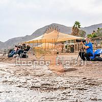 2021-01-13 Rif Raf, Eilat