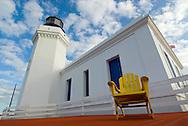 2007/11/24-Arecibo, Puerto Rico- Arecibo Lighthouse and Historical Park, in the North Coast of Puerto Rico.