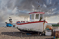 BY THE SEA ALDEBURGH - colour photo art by Paul Williams of fishing boats on the picturesque  sea front of Aldeburgh, Suffolk, taken 2005-2009. .<br /> <br /> Visit our ENGLAND PHOTO COLLECTIONS for more photos to download or buy as wall art prints https://funkystock.photoshelter.com/gallery-collection/Pictures-Images-of-England-Photos-of-English-Historic-Landmark-Sites/C0000SnAAiGINuEQ .<br /> <br /> Visit our REPORTAGE & STREET PEOPLE PHOTO ART PRINT COLLECTIONS for more wall art photos to browse https://funkystock.photoshelter.com/gallery-collection/People-Photo-art-Prints-by-Photographer-Paul-Williams/C0000g1LA1LacMD8