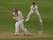 Somerset County Cricket Club v Middlesex County Cricket Club 170513
