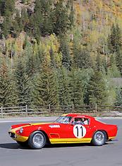 077- 1959 Ferrari 250 LWB Comp.