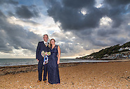 The Wedding of Julie & Dave