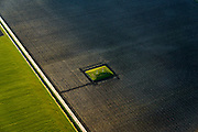 Nederland, Provincie, XXX, 28-02-2016;<br /> <br /> QQQ<br /> luchtfoto (toeslag op standard tarieven);<br /> aerial photo (additional fee required);<br /> copyright foto/photo Siebe Swart