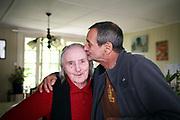 Baraques d'après guerre en Bretagne et Normandie Préfabuleuses baraques en France !