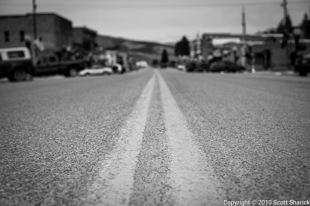 It's not about the destination..... Missoula Photographer, Missoula Photographers, Montana Pictures, Montana Photos, Photos of Montana
