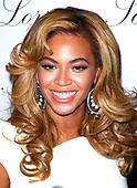 Beyonce Event