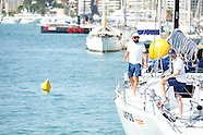 080615 Spanish Royals In Palma de Mallorca - 34th Copa del Rey Mapfre Sailing Cup day 4