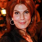 NLD/Den Haag/20110406 - Premiere Alle Tijden, Kim van Kooten