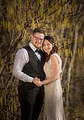 Jeremy & Naomi Wedding